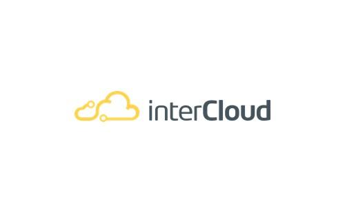 Capital increase of Intercloud