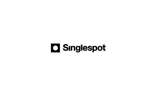 Capital increase of Singlespot