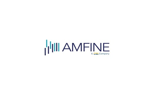 Sale of stake in RegTech company, Amfine