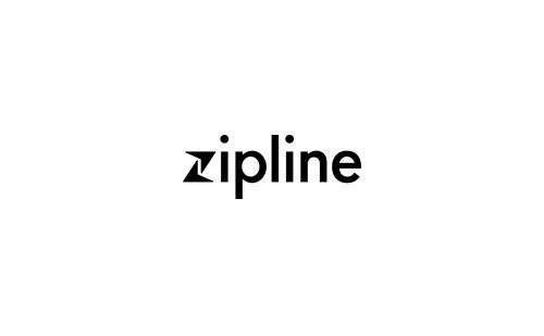 Augmentation de capital de Zipline