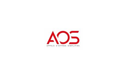 Augmentation de capital d'AOS