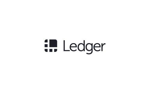 Augmentation de capital de Ledger