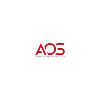 AOS-logo-carre