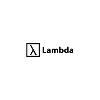 Lambda-logo-carre