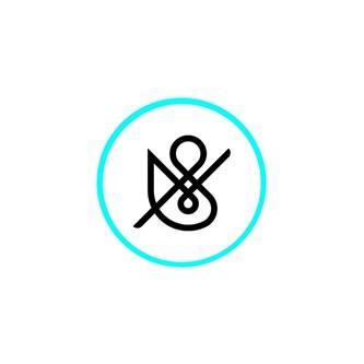 logo-sanctuary-activites