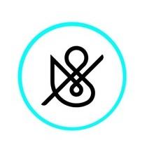 logo-sanctuary-petit