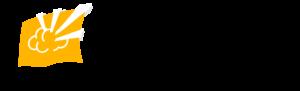 logo-snapshift-petit